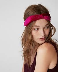 hair accessory hair accessories