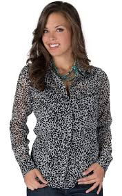 1034 best moda western images on pinterest western shirts