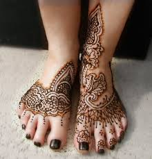 henna tattoo wedding meaning henna tattoo designs photo shared by