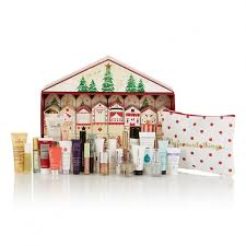 beauty advent calendar the m s beauty advent calendar is here and you can get it for