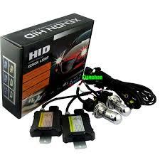 hid fog light ballast hid fog lights bi xenon hid kit 9004 9007 h4 h7 yellow bulb