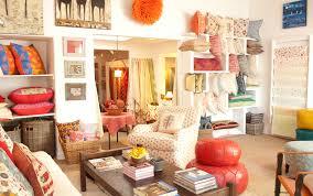 los angeles kathryn m ireland textiles and design interior