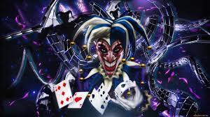 clown graphics 89 clown graphics backgrounds clown wallpapers 77