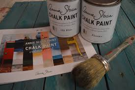 how much chalk paint do i need for kitchen cabinets what is chalk paint and why do we like it so much how to