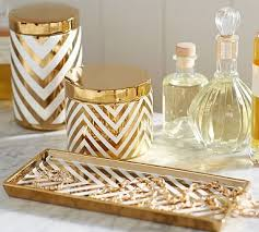 Gold Bathroom Ideas Crafty Design Ideas White And Gold Bathroom Accessories Fresh