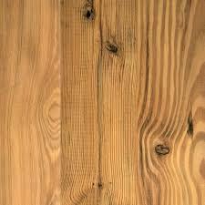 pine laminate flooring home design ideas and pictures