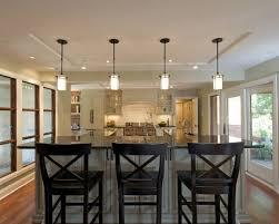 beautiful home interior design photos beautiful home design and really can live together toronto
