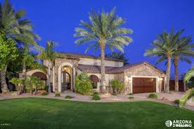 Homes For Rent In Az by Ahwatukee Luxury Homes U0026 Real Estate For Sale In Arizona