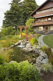 water features water features for portland landscaping proper planning design
