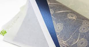 buy card stock paper by thickness weight