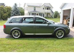 you searched for 2001 audi a6 avant car auto gallerycar gallery
