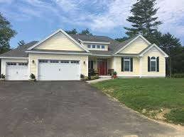 home graystone builders of new hampshire