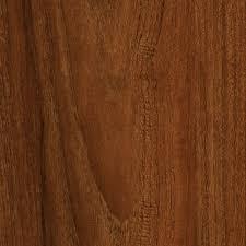 Resilient Plank Flooring American Cherry Trafficmaster Resilient Vinyl Plank Flooring