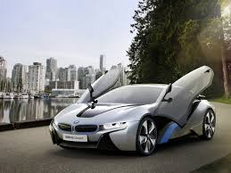 bmw high price bmw electric car price how do you like this car get