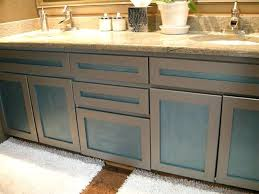 refacing kitchen cabinets yourself incredible refacing kitchen cabinets diy ideas best 25 on