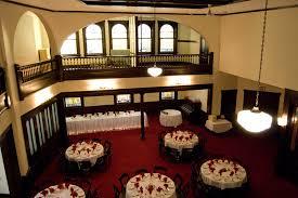 Wedding Venues In Wv Banquet Rooms In Morgantown West Virginia