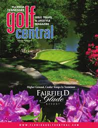 tennessee smart yards native plants florida tennessee golf central magazinesvol 15 issue 3