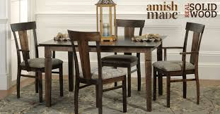 Kitchen Furniture Sale by Dining Room U2013 Biltrite Furniture