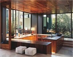 kitchen appliances ideas cool kitchen ideas