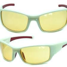 low blue light glasses low blue light glasses blocking review articlestop top