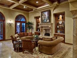 Traditional Living Room Amazing 27 Traditional Living Room Decorating Ideas On Traditional