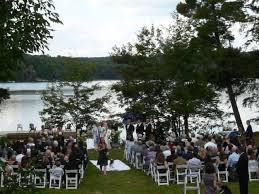 Cottage Rentals Lake Muskoka by Norsemen Restaurant U0026 Walker Lake Resort Muskoka Ontario Resort