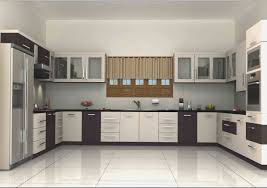 indian home design interior interior design ideas indian small homes