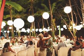 cheap wedding venues island best wedding destinations around the world islands