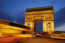 101 things to do in paris u2013 attractions culture restaurants