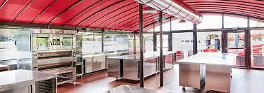 ecoles de cuisine nos lieux de formation de cuisine à