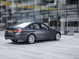 bmw 328i modern 2012 bmw 3 series uk version 328i modern rear wallpaper 34