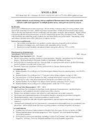 resume exles for sales sales representative resume exle skywaitress co