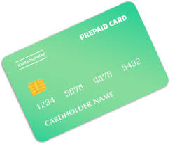 pre paid card paysafe card solutions