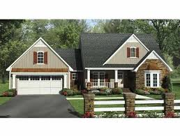 The House Plans 370 Best Dream Home Images On Pinterest House Floor Plans Ranch