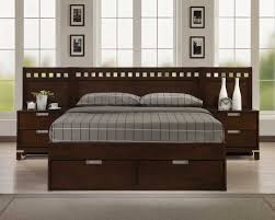 King Size Bedroom Sets With Storage 10 Attractive King Size Bedroom Set With Storage Gcro5