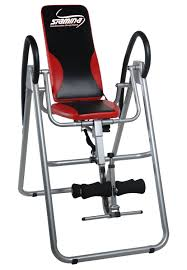 the best inversion table stamina inversion table