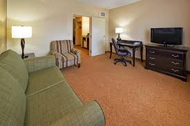 comfort inn u0026 suites lithia springs updated 2017 prices u0026 hotel