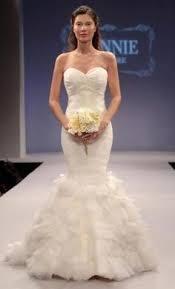 1150 tara keely 2206 used wedding dress smartbrideboutique