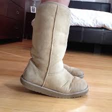 ugg s adirondack boot ii sand 86 ugg boots sand ugg australia boots size 7 from