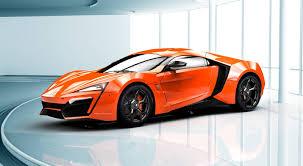 Lamborghini Veneno Asphalt Nitro - w motors lykan hypersport new expansive cars