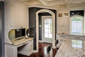 vanilla ice granite countertops design ideas