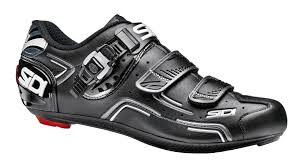 bike riding shoes cycling shoes road mtb cyclocross u0026 more ribble cycles