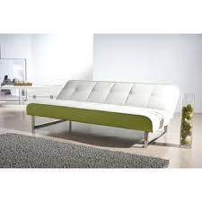 contemporary futon sofa bed best 25 futon sofa ideas on pinterest futon sofa bed pallet