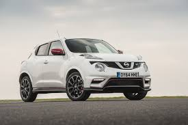 juke nismo review juke nismo rs recaro the i newspaper online inews