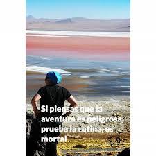 19 best frases viajeras viajatu images on Pinterest
