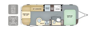 class a motorhome floor plans airstream floor plans interesting on interior and exterior designs