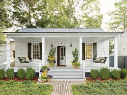 house porch steal these 5 space saving tips from tiny houses southern living