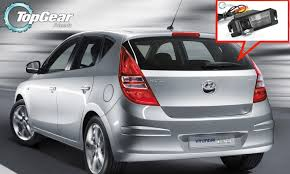 deals on hyundai elantra get cheap hyundai elantra touring 2012 aliexpress com