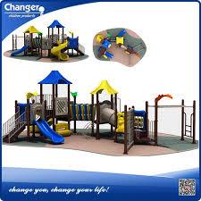 Dog Playground Equipment Backyard by Outdoor Dog Playground Outdoor Dog Playground Suppliers And