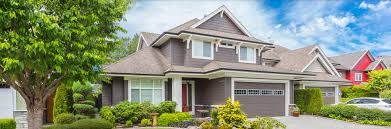 sammon home improvement minnesota exterior remodeling contractor